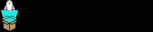 logoinnovabox1linea